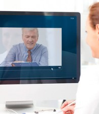 remote-staffing-category