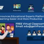 remote learning header
